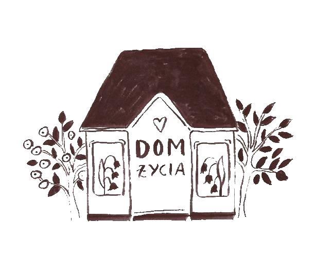 Dom Życia
